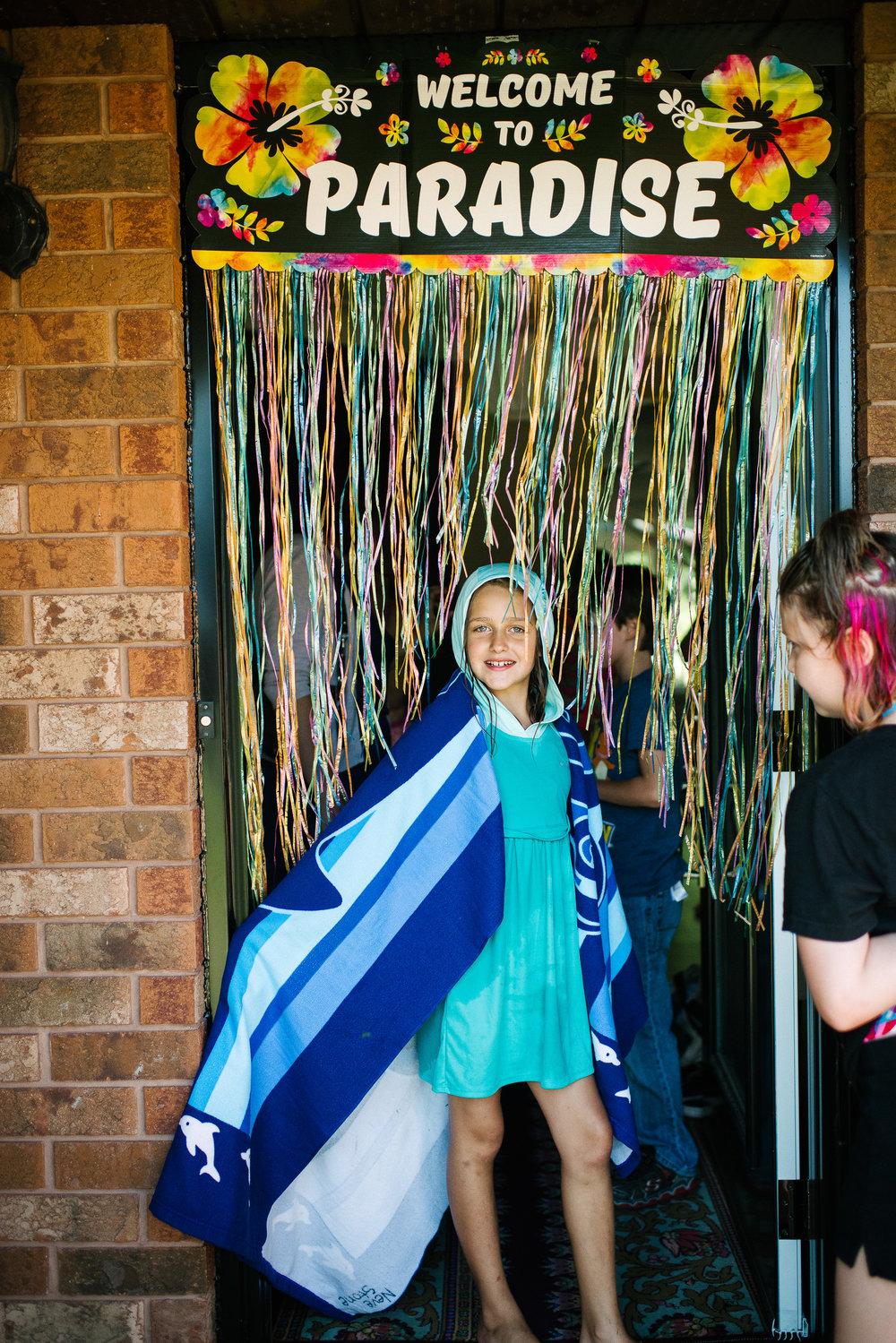 girl birthday party photography kingston-160222vm.jpg