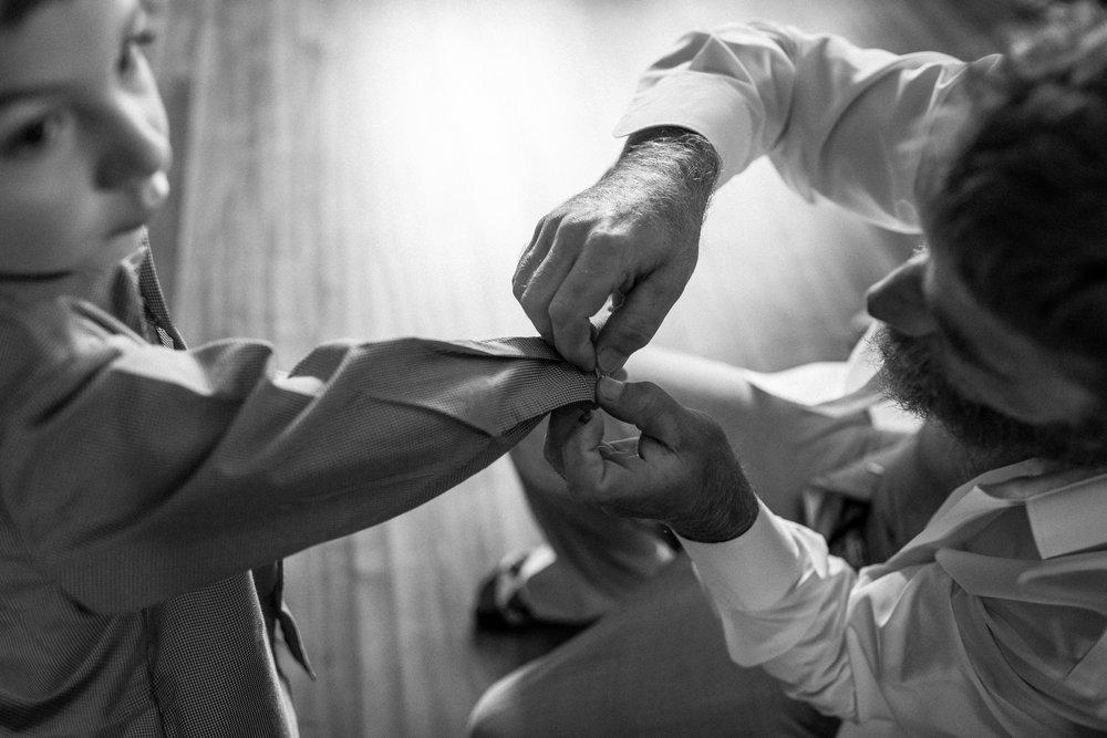Prince Edward County Wedding Documentary photographer-170902120039vm.jpg