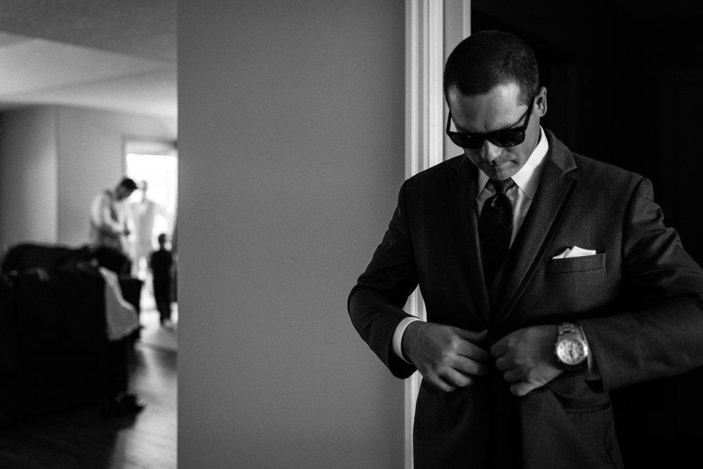 Prince Edward County Wedding Documentary photographer-170902123444vm.jpg