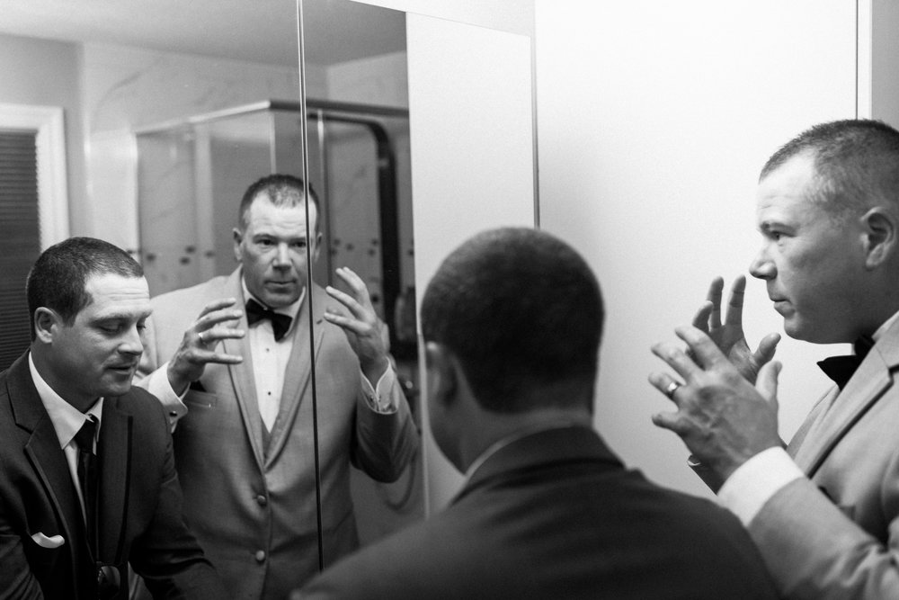 Prince Edward County Wedding Documentary photographer-170902123546vm.jpg
