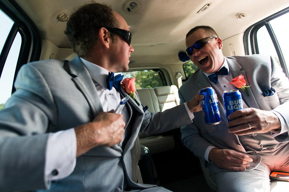 Prince Edward County Wedding Documentary photographer-170902125651vm.jpg