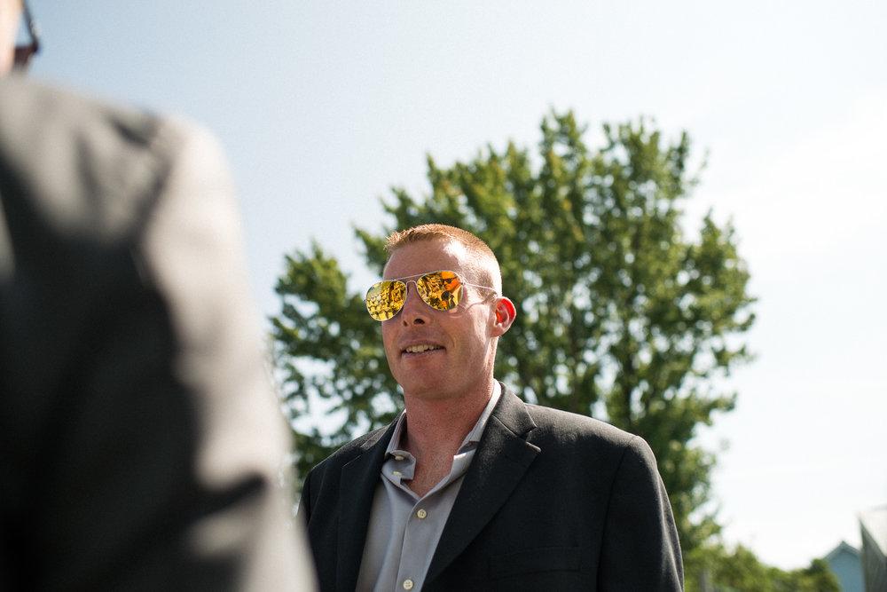 Prince Edward County Wedding Documentary photographer-170902133417vm.jpg