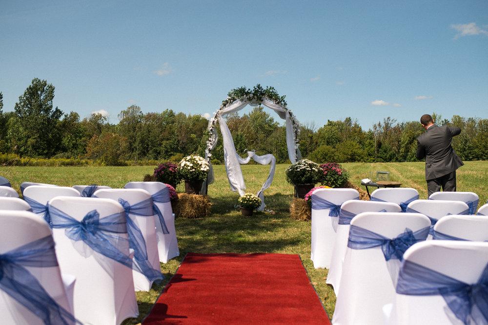 Prince Edward County Wedding Documentary photographer-170902131743vm.jpg