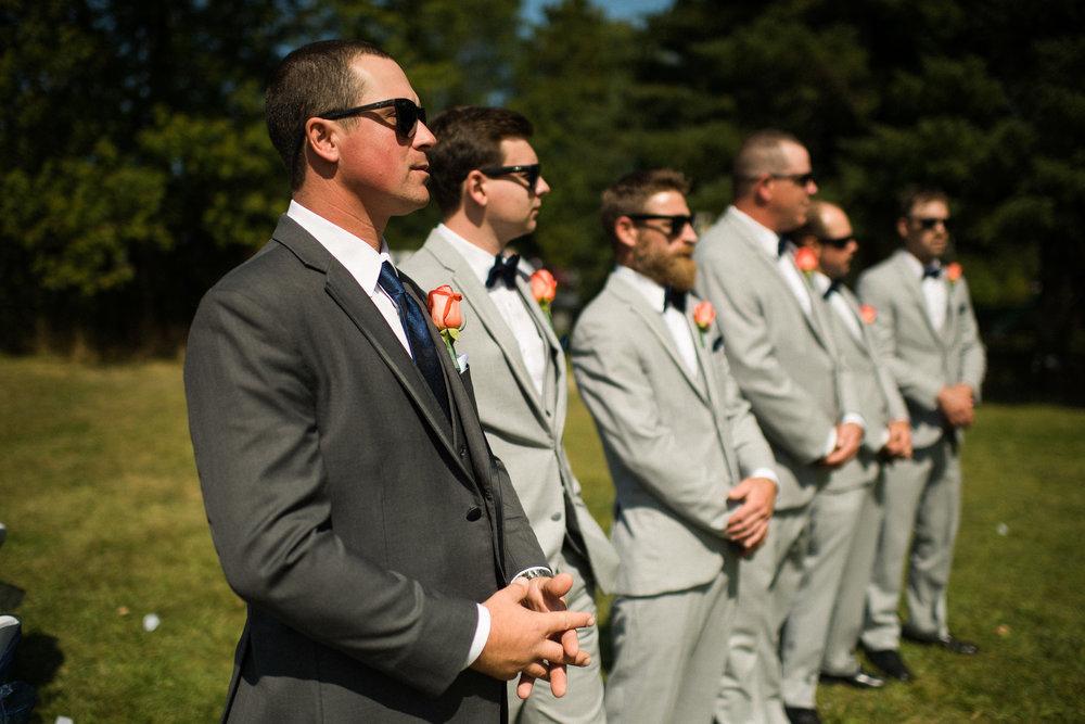 Prince Edward County Wedding Documentary photographer-170902142858vm.jpg