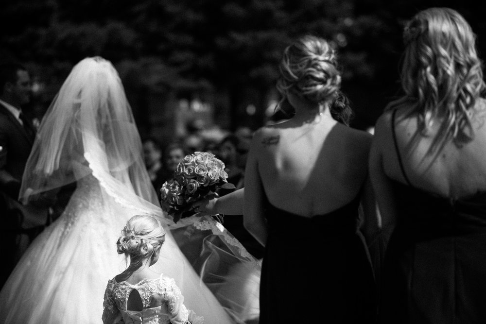 Prince Edward County Wedding Documentary photographer-170902144318vm.jpg