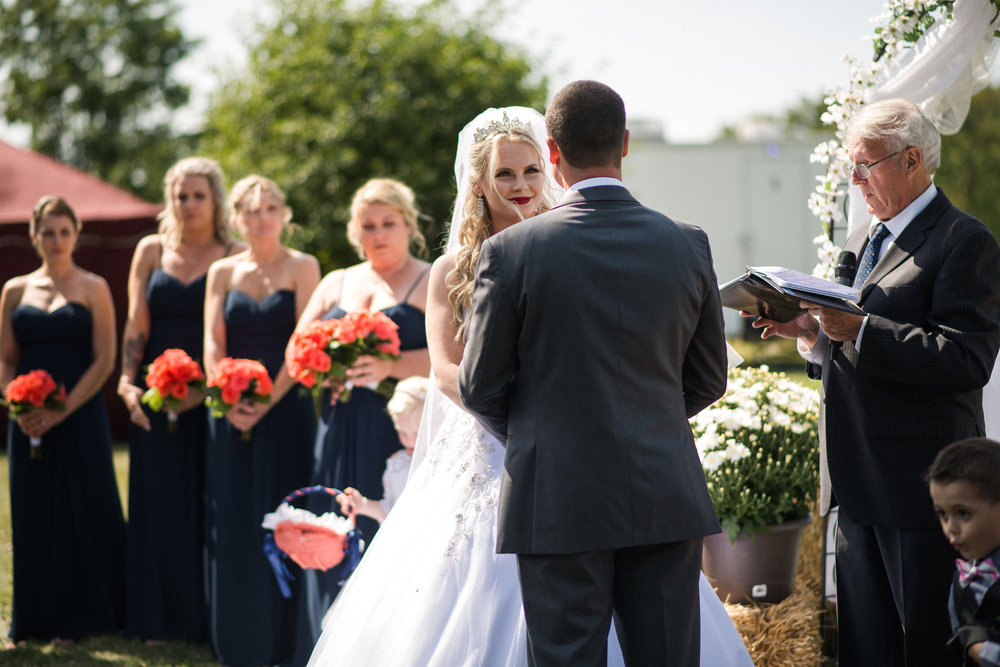 Prince Edward County Wedding Documentary photographer-170902144722vm.jpg