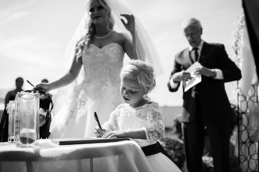 Prince Edward County Wedding Documentary photographer-170902145544vm.jpg