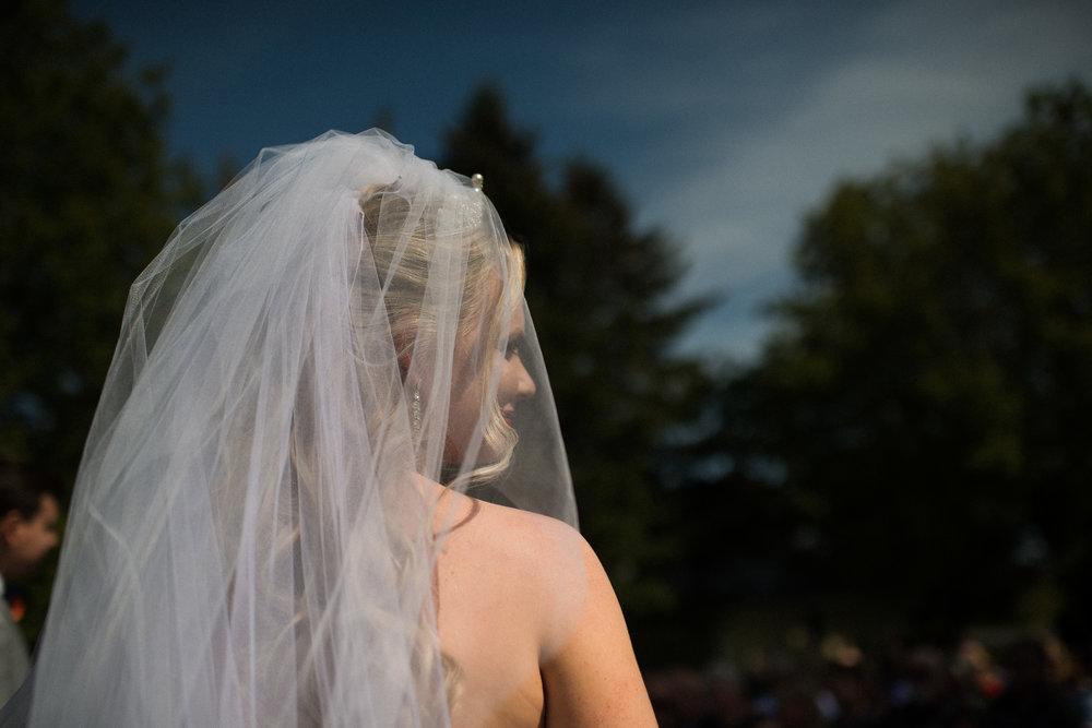 Prince Edward County Wedding Documentary photographer-170902145712vm.jpg