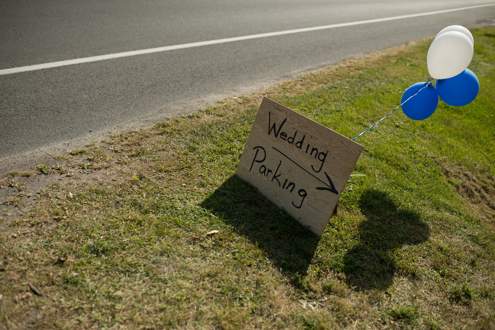 Prince Edward County Wedding Documentary photographer-170902160333vm.jpg
