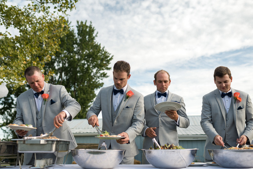 Prince Edward County Wedding Documentary photographer-170902170541vm.jpg