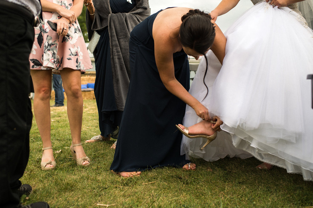 Prince Edward County Wedding Documentary photographer-170902185518vm.jpg