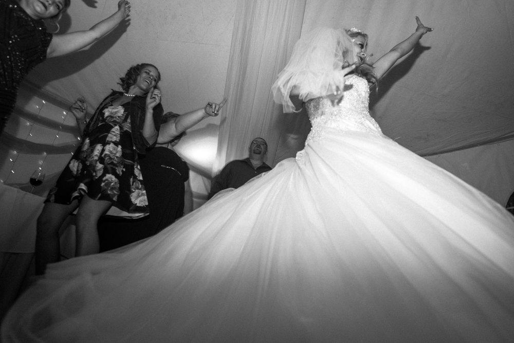 Prince Edward County Wedding Documentary photographer-170902205334vm.jpg