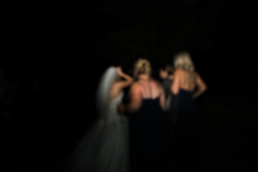 Prince Edward County Wedding Documentary photographer-170902210257vm.jpg