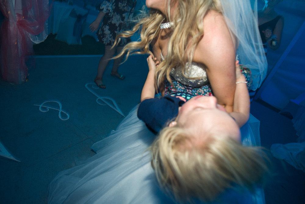 Prince Edward County Wedding Documentary photographer-170902214636vm-2.jpg