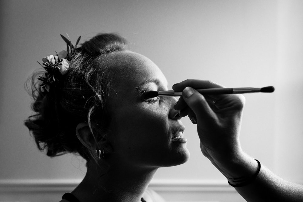 Weddings - full day packages range from 3000 to 5000view my wedding portfolio