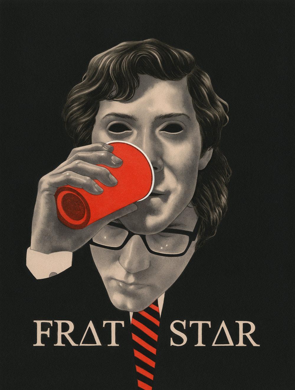 fratstarcover_web.jpg