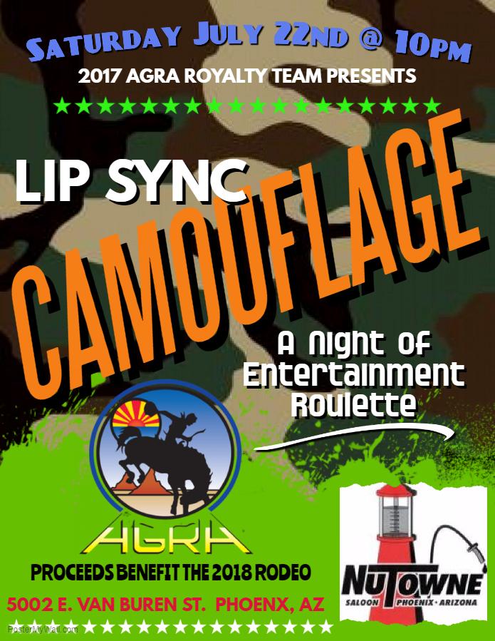 Lip Sync Camouflage.jpg