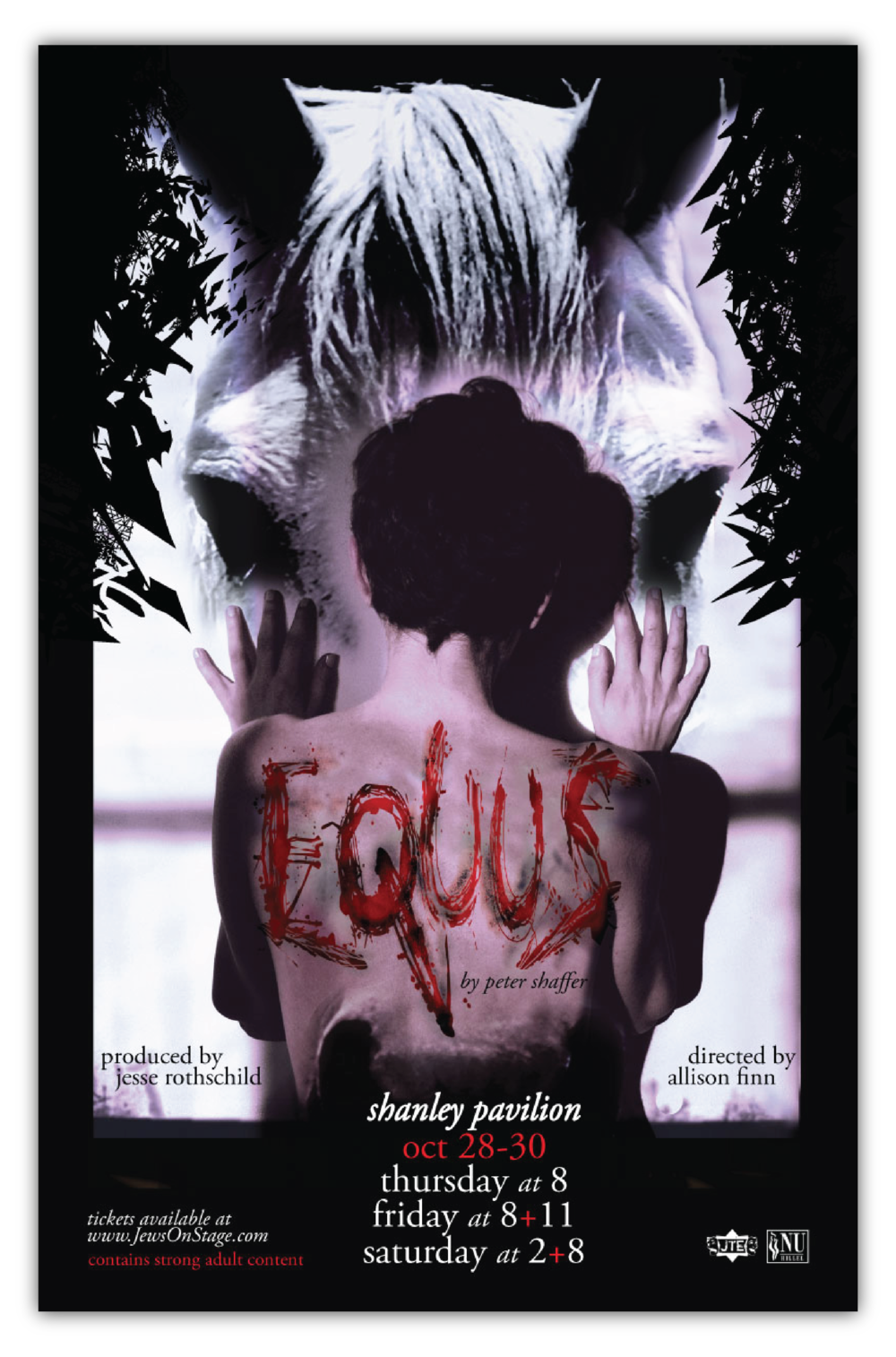 Equus---Poster-for-Portfolio-01.png