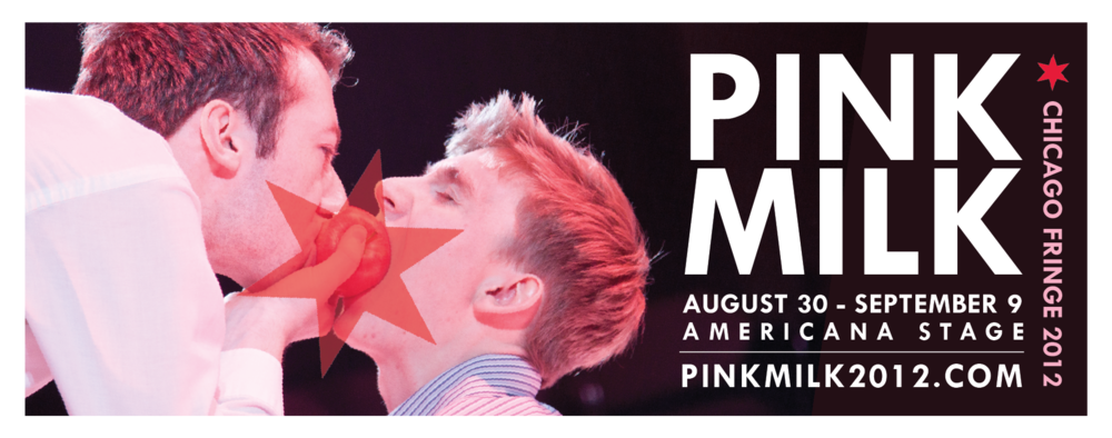 PINK MILK - Portfolio MATERIALS-06.png
