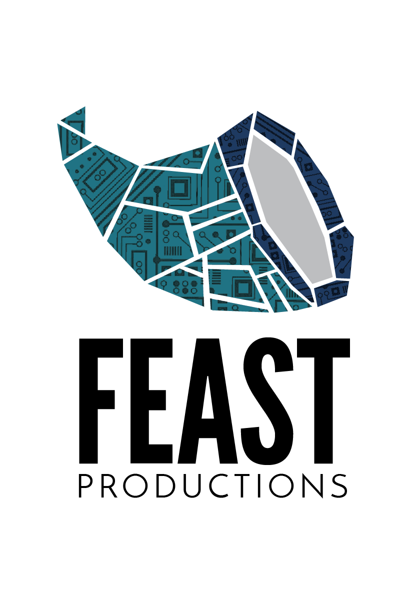 Feast Logo - Final w Text-01.png