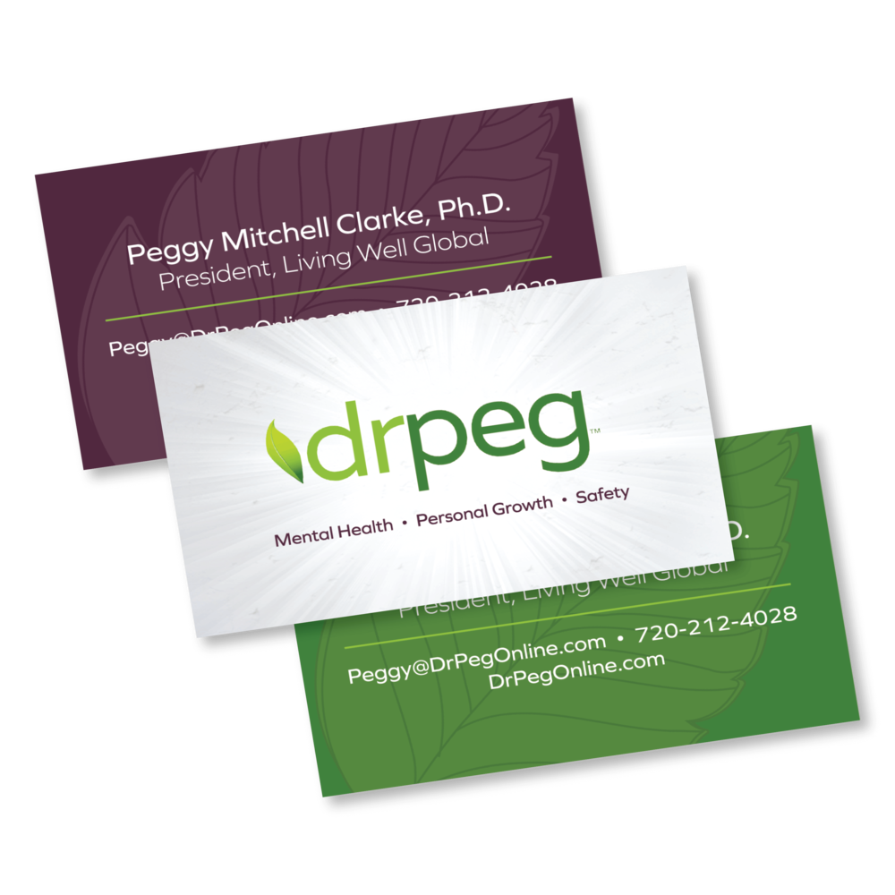 Dr Peg - Business Cards Portfolio-02.png