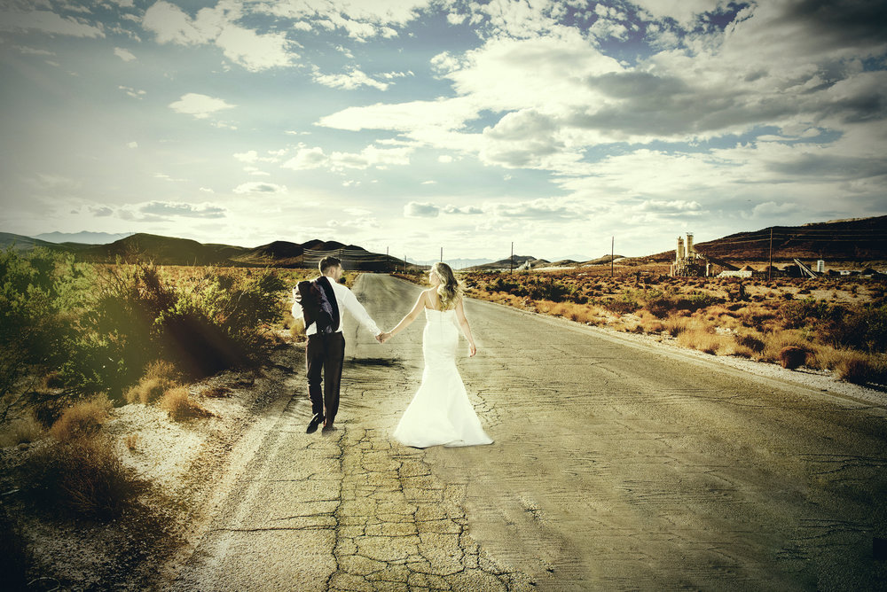 Las Vegas Wedding Photographer https://keith-kaplan-jrek.squarespace.com/config/