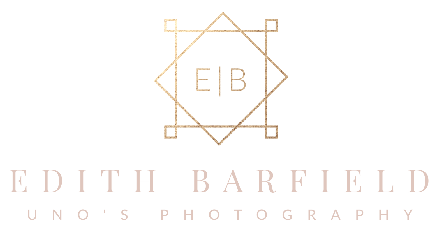 Edith Barfield Uno's Photography