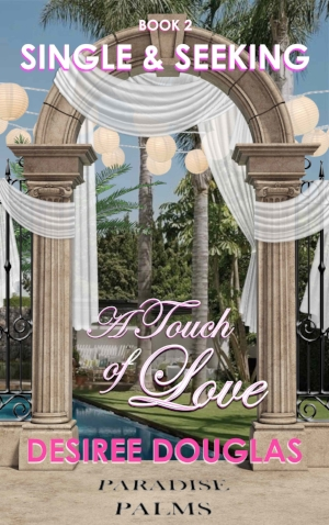 SnS_Touch_Of_Love(d2)_cover.jpg