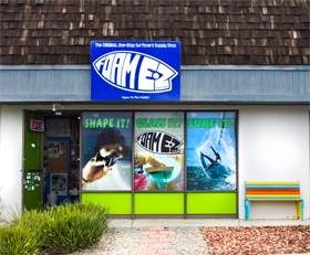 shop-front_new.jpg