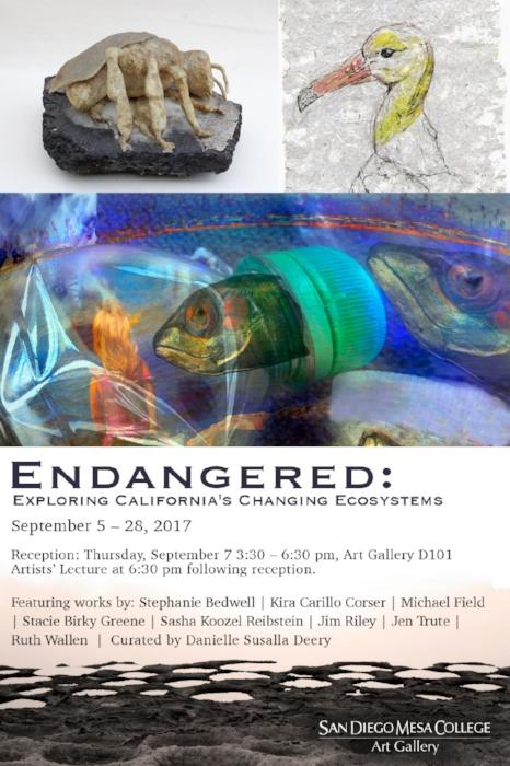 endangered exhibition invite.jpg