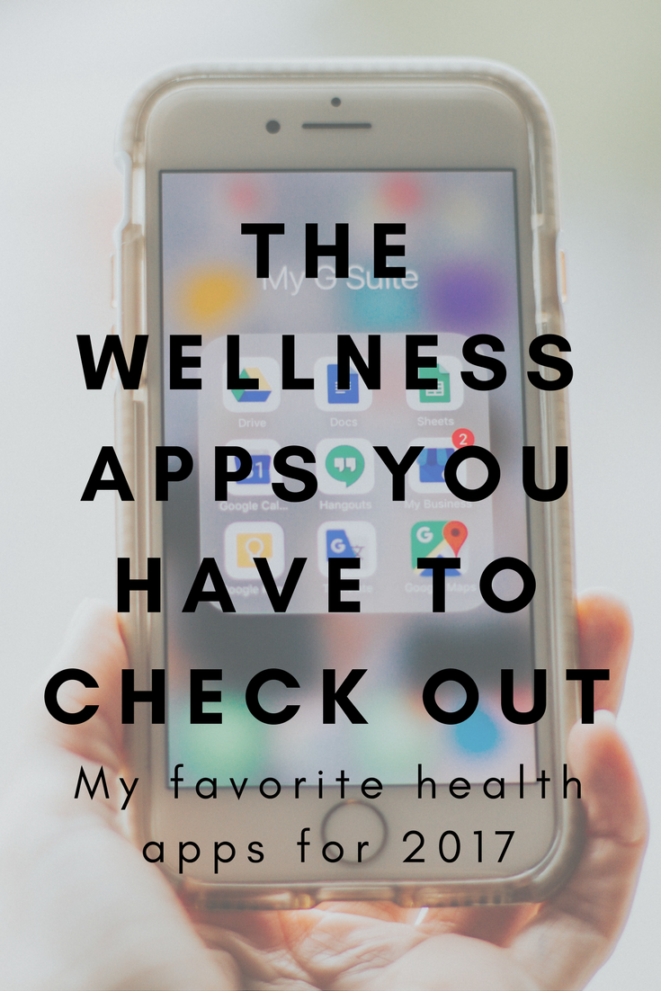 The Wellness Apps You Have to try this Fall.png