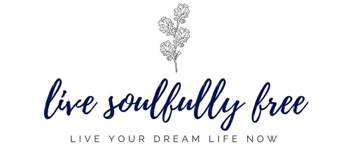 Live Soulfully Free