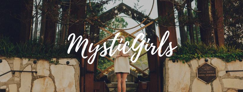 MysticGirls.png