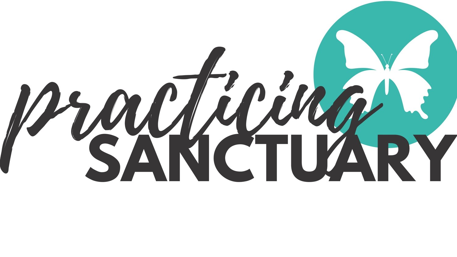 Practicing Sanctuary