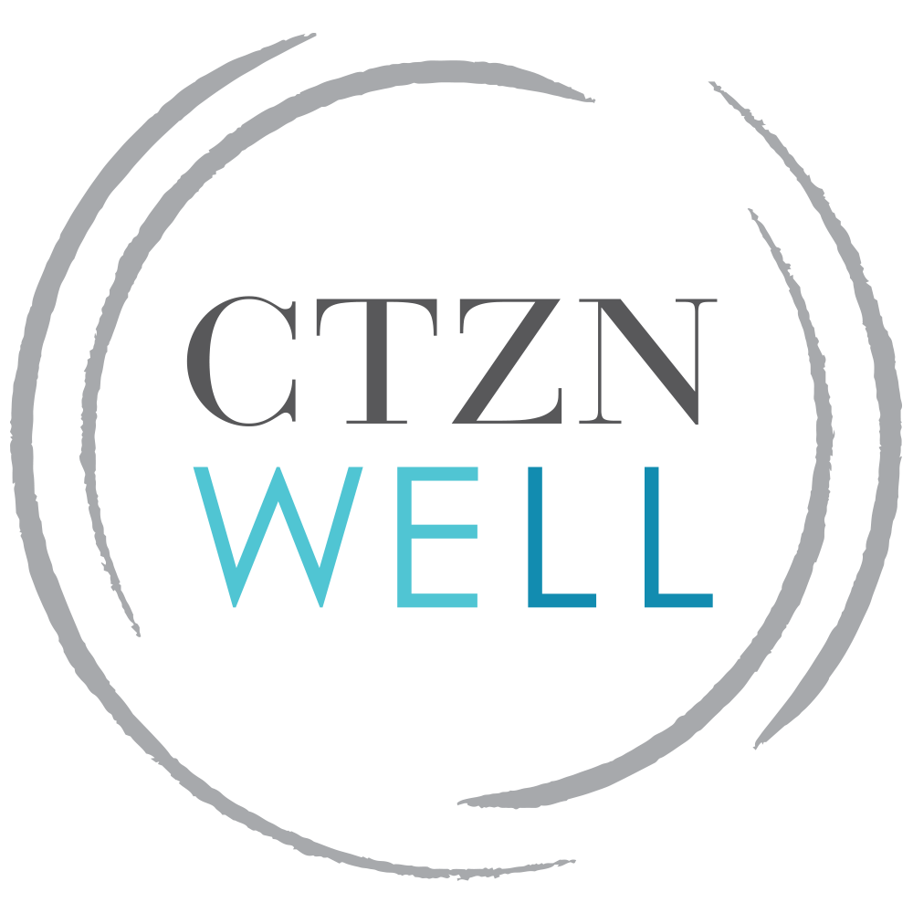 CTZNWELL_Logo_Color_NoTag.png