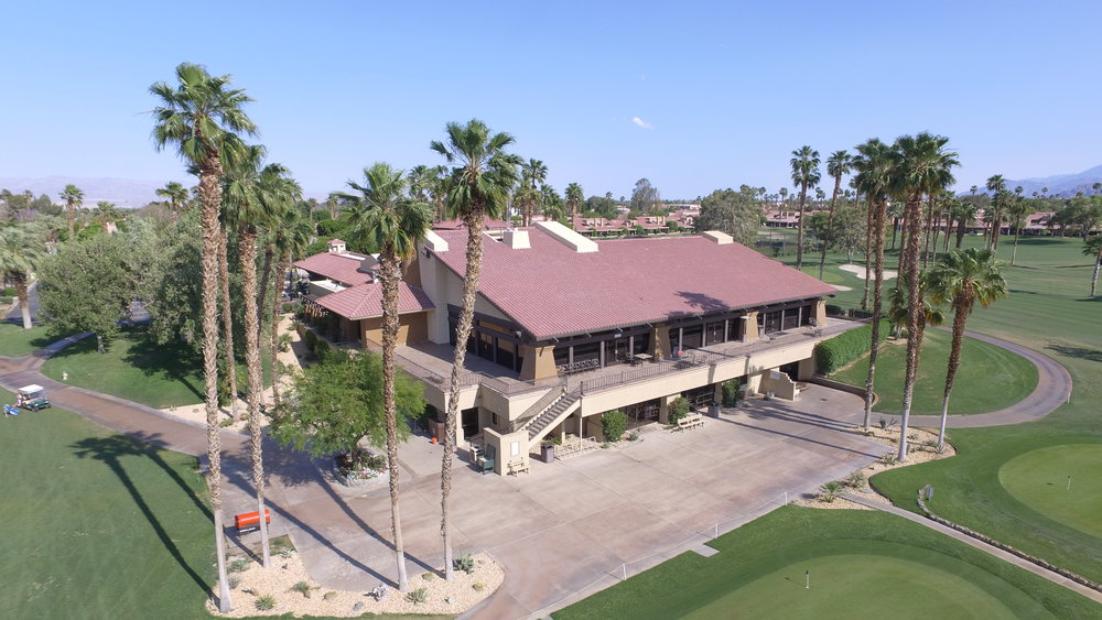 Clubhouse-a.JPG