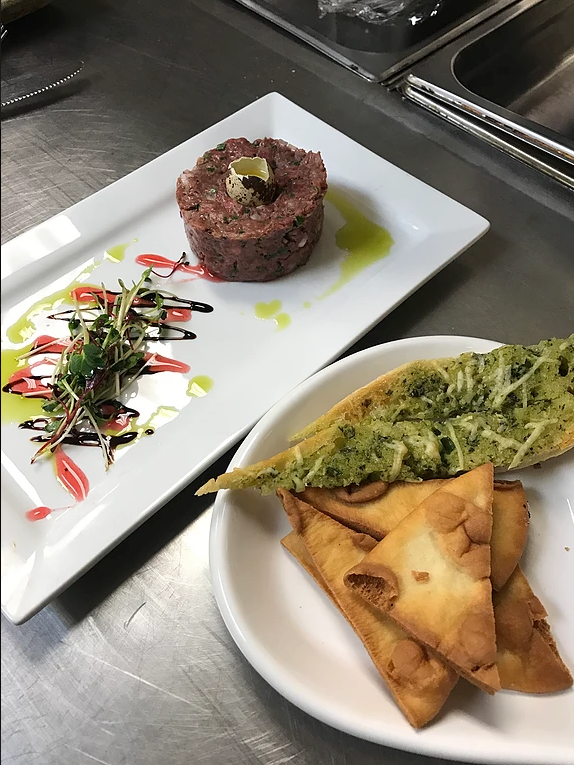 Vista Lounge Steak Tartare.png