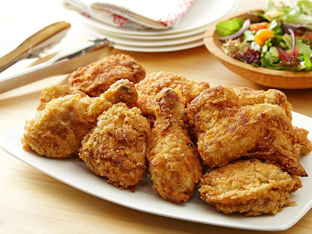 Fried Chicken 7-5-2018.jpg