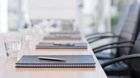 Board Meeting Image.jpg