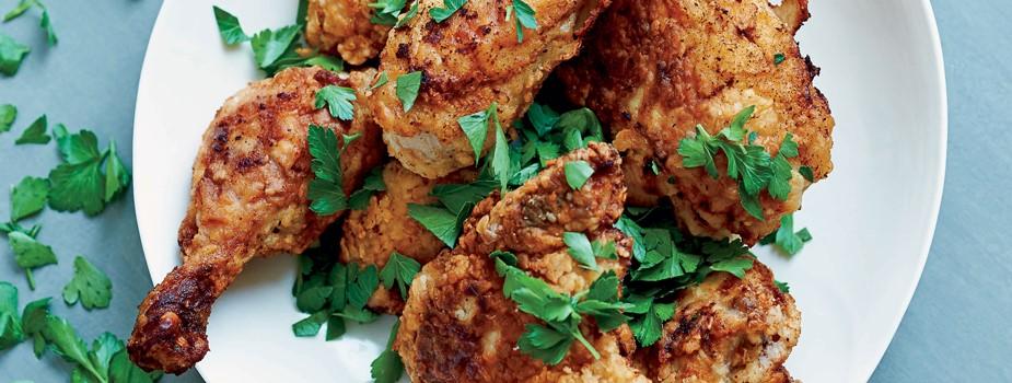 Fried Chicken Plate.jpg