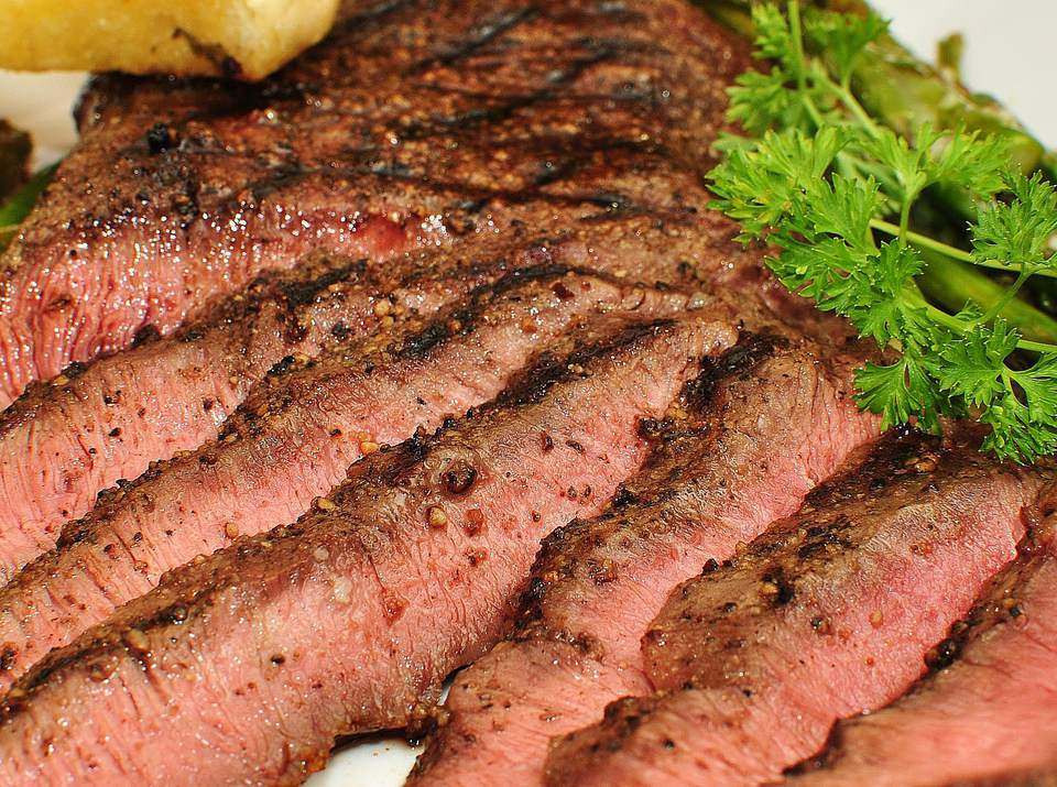 Grilled Flat Iron Steak 09-03-18.jpg