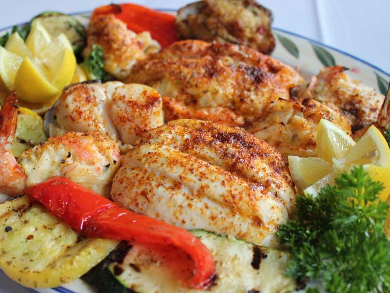 Seafood 8-27-18.jpg