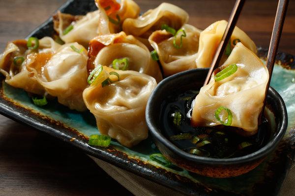 A taste of Asia.jpg