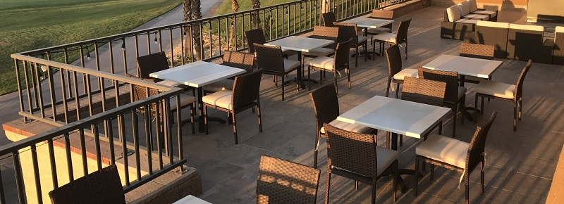 Patio Tables - Header.jpg