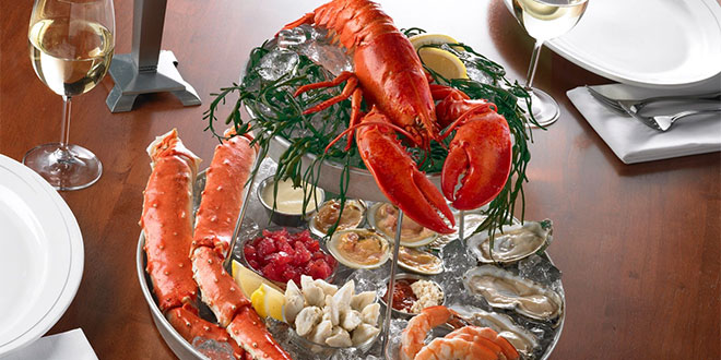 seafood platter 12-10-2018.jpg