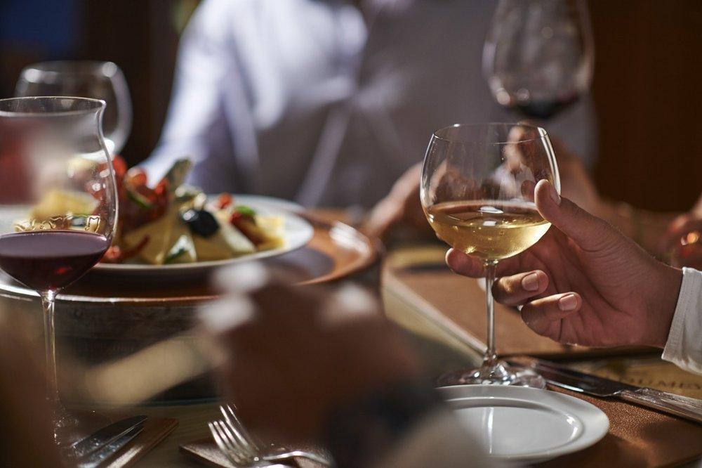 Wine Dinner 2019.jpg
