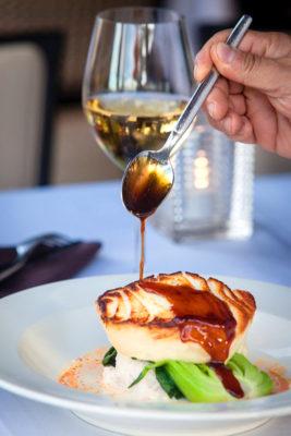 Fine Dining 2019-31.JPG