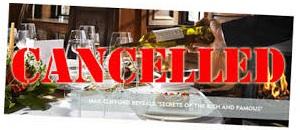 Dinner Cancelled.jpg
