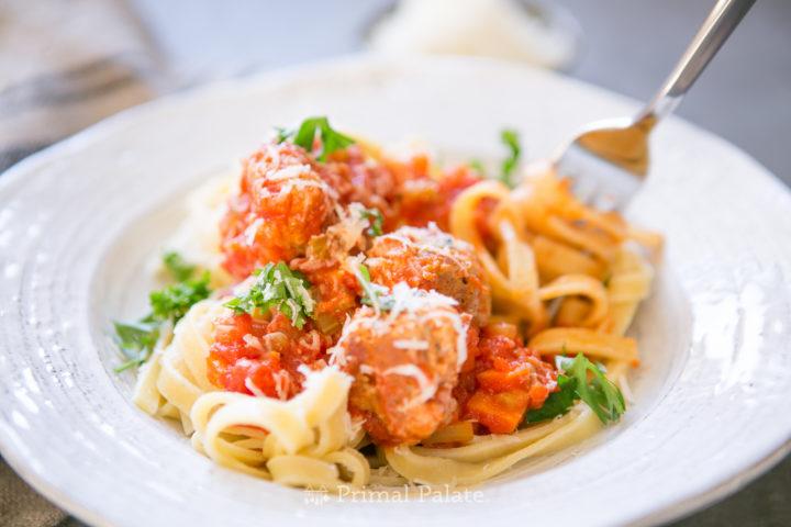 Spaghetti 02-11-2019.jpg