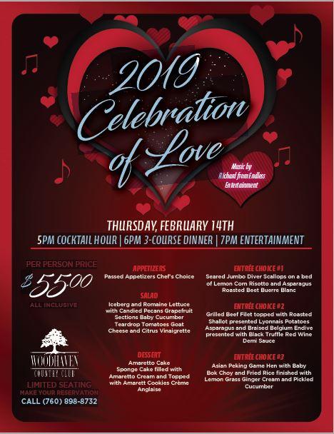 2019 Valentines.JPG
